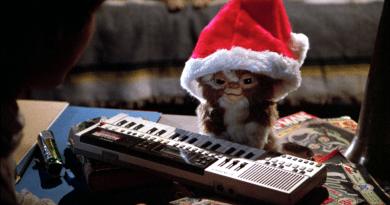 10 Best Christmas Horror Films