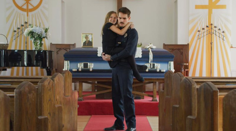 Thunder Road Review