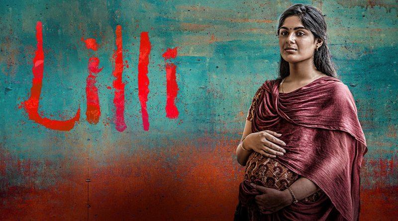 Lilli Netflix Film Review