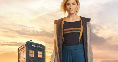 Doctor Who Season 11 Episode 11 Resolution TV Recap