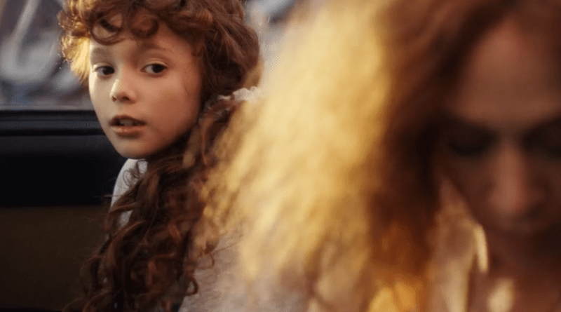 greta lee russian doll