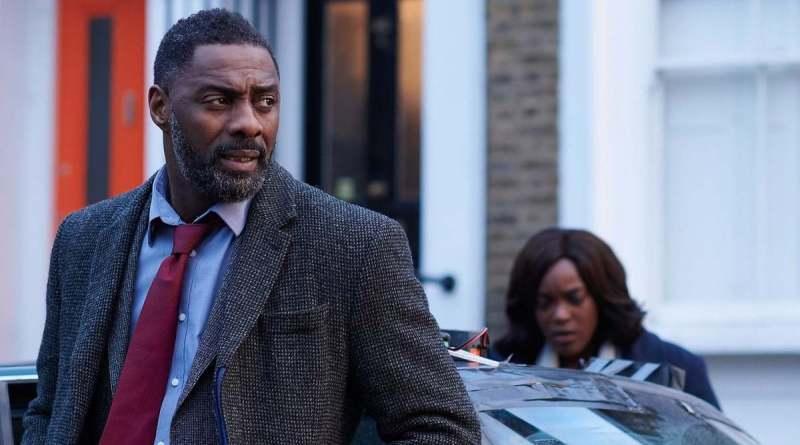 Luther Season 5 Episode 2 Recap