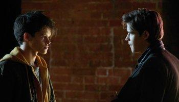 Pennyworth Season 1, Episode 1 recap: Epix's Batman prequel is a hit