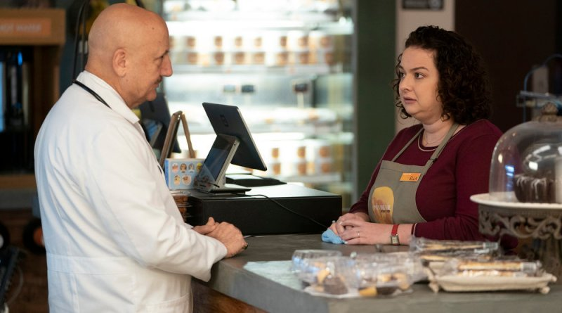 New Amsterdam Episode 13 The Blues Recap
