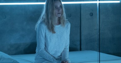 The Passage Episode 3 That Never Should Have Happened to You Recap