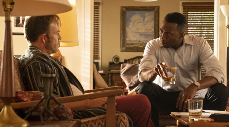 True Detective Season 3 Episode 7 The Final Country Recap