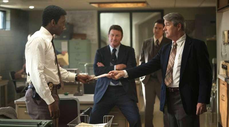 True Detective Season 3 Episode 6 Hunters in the Dark Recap