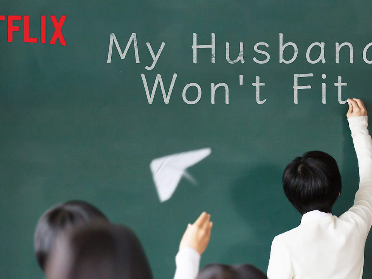 How to get the man you love to leave his wife