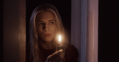 The OA Season 2 Episode 5 Recap The Medium & The Engineer