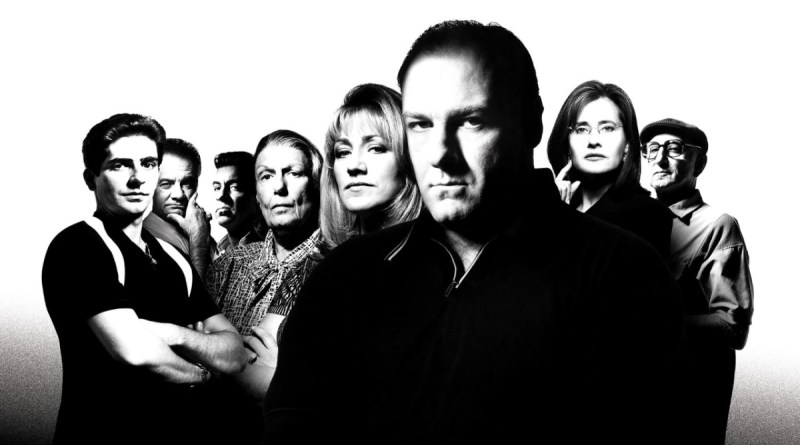 The Sopranos Complete and Definitive 86-Episode Ranking