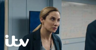 The Bay Episode 1 Recap - ITV Drama
