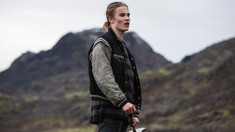 Trapped' ('Ófærð') Season 2, Episode 5 & 6 Recap | Ready Steady Cut