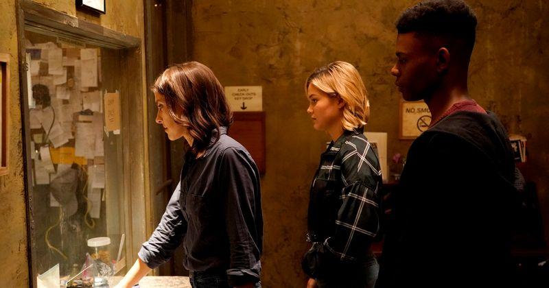 Cloak & Dagger' Season 2 Episode 3 Recap   Ready Steady Cut