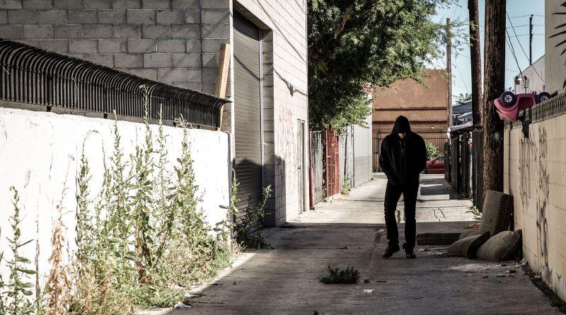 Thriller 2019 Blumhouse Horror - Netflix Surprise - review