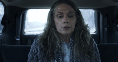 Black Summer Episode 2 Recap - Drive