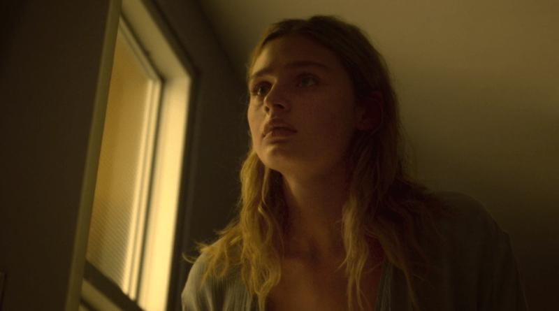 Chambers Episode 4 2 for 1 Recap - Netflix Series