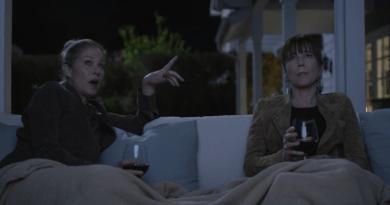 Dead to Me Episode 1 Pilot Recap - Netflix Series