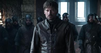 Game of Thrones Season 8 Episode 2 Recap