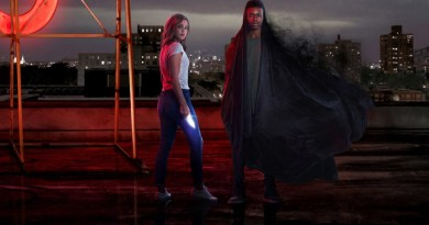 Cloak & Dagger Season 2 Episode 2 Recap White Lines