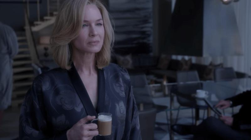 "What/If Season 1, Episode 5, ""What Next"" recap - netflix series"