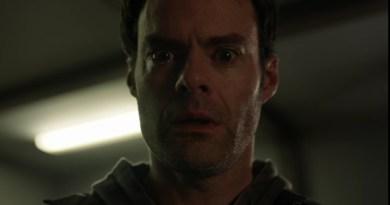Barry Season 2 Episode 8 recap berkman/block
