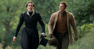 Gentleman Jack Season 1 Episode 3 Recap Oh Is That What You Call It
