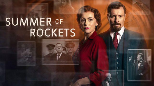 Summer of Rockets (2019) Online Subtitrat in Romana