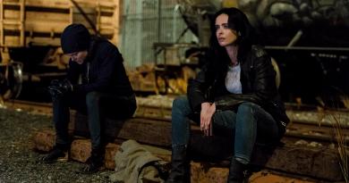 "Jessica Jones Season 3 Episode 7 recap ""AKA The Double Half-Wappinger"""