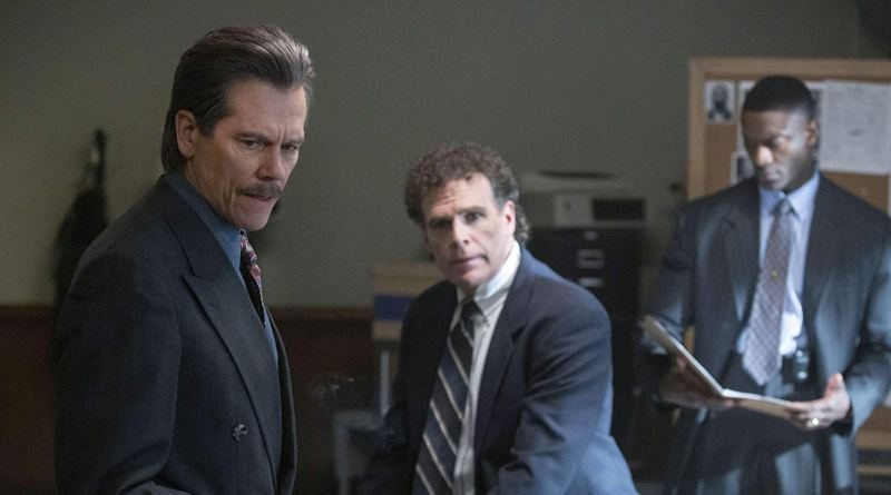 """City on a Hill Season 1, Episode 6 recap: """"It's Hard to Be a Saint in the City"""""""