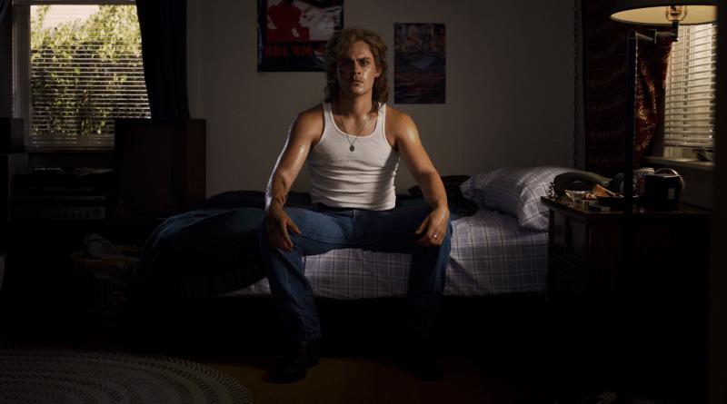 """Stranger Things Season 3, Episode 6 recap: """"E Pluribus Unum"""""""