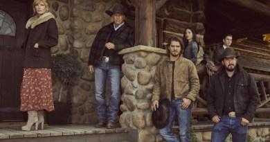 "Yellowstone Season 2, Episode 1 recap: ""A Thundering"" Season 2 Premiere"
