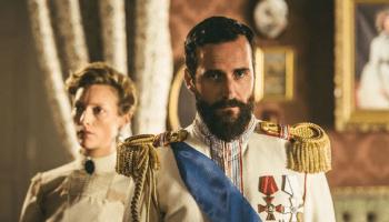 The Last Czars Episode 5 Netflix recap: