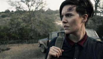 Fear the Walking Dead season 5, episode 11 recap: