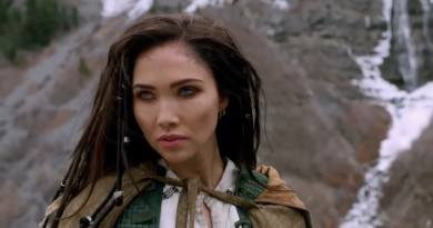 "The Outpost Season 2, Episode 1 recap: ""We Only Kill to Survive"""