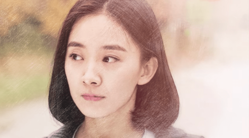 Unrequited Love (2019) season 1 review | Chinese Netflix