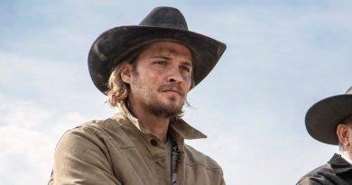 "Yellowstone Season 2, Episode 3 recap: ""The Reek of Desperation"""