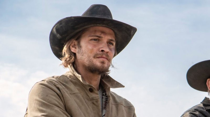 "Yellowstone Season 2, Episode 3 recap: ""The Reek of Desperation"""