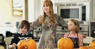 "Big Little Lies Season 2 Episode 4 recap: ""She Knows"""
