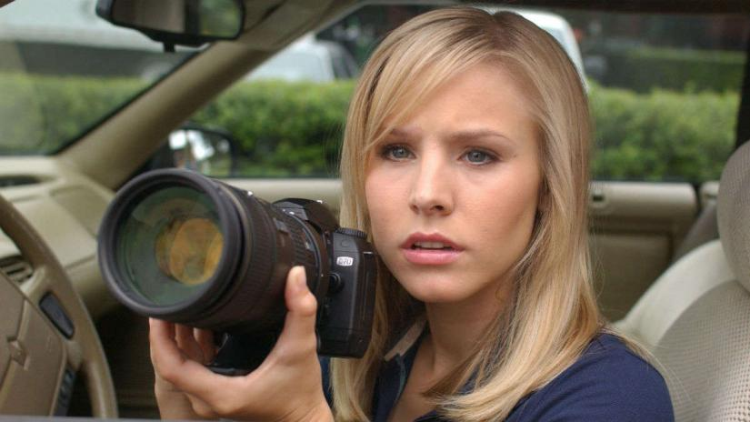 Veronica Mars Season 4 Review: A Great Excuse To Go Back To Neptune