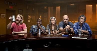 "Lodge 49 season 2 episode 1 recap: ""All Circles Vanish"""