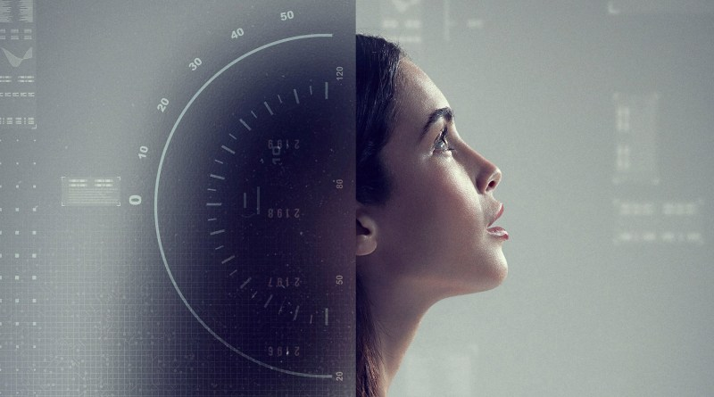 "Pandora season 1, episode 7 recap: ""Time Out of Mind"" | RSC"