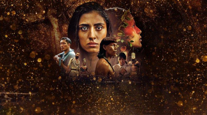 Green Frontier (Netflix) Season 1 review: Netflix' first Colombian Original is a success