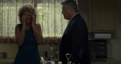 Netflix series Mindhunter Season 2 Episode 3