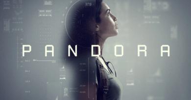 "Pandora Season 1, Episode 4 recap: ""I Shall Be Released"""