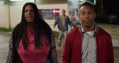 Sextuplets (Netflix) Review: