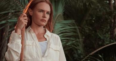 "The I-Land (Netflix) Season 1, Episode 4 recap: ""Many Goodly Creatures"":"