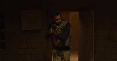 """Bard of Blood (Netflix) Season 1, Episode 7 recap: """"My Stronger Guilt Defeats My Strong Intent"""""""