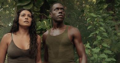 "The I-Land (Netflix) Season 1, Episode 7 recap: ""The Dark Backward"""