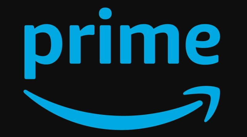 New Titles Coming to Amazon Prime Video in October 2019
