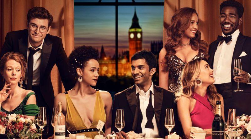 Four Weddings and a Funeral Season 1 Episode 10 Recap | Hulu